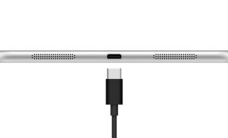 Intel quiere reemplazar el conector de audio por un USB-C