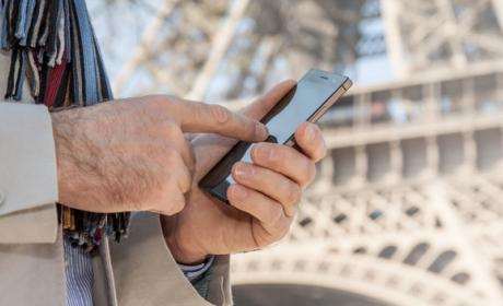 El fin del roaming en la Unión Europea ya tiene fecha