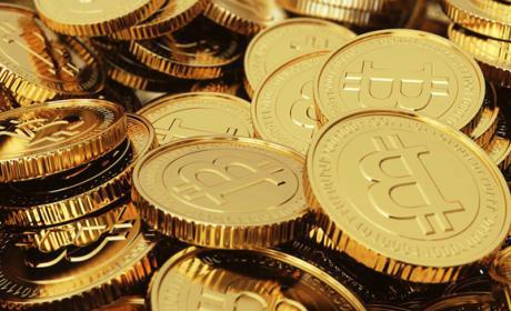 Ya puedes pagar en Steam usando tus Bitcoins