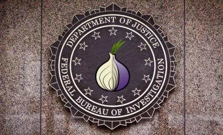 Si utilizas Tor o VPN eres sospechoso para EE.UU.