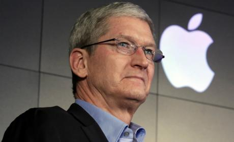 No vamos a poder vivir sin el iPhone 7, según Tim Cook