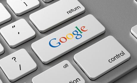 El teclado de Google se actualiza con nuevas opciones