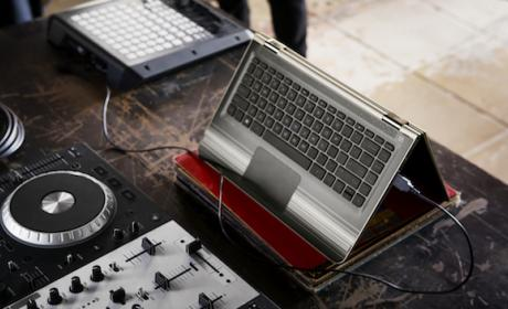 HP lanza una nueva gama de PCs y portátiles Pavilion