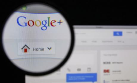Google tiene el historial médico de 1,6 millones de personas