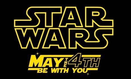 Hoy es el Día de Star Wars, aprovecha estas ofertas de Steam