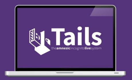 Tails, la distro Linux ultrasegura que usa Edward Snowden
