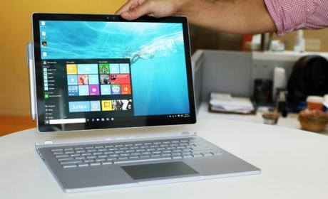 Microsoft actualizará la aplicación Paint en Windows 10