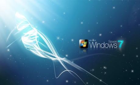actualizacion de windows 7 a windows 10