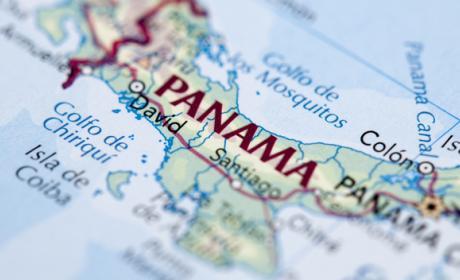 Los Papeles de Panamá se hacen públicos con este buscador