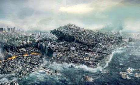 Estas son las catástrofes que podrían asolar la Tierra en los próximos años