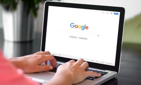 Las 7 búsquedas en Google más curiosas según la época del año