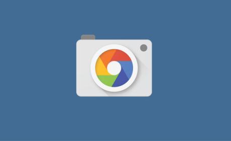 La cámara de Google podría hacer fotos en formato RAW