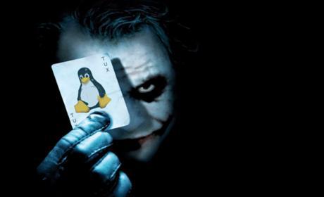 Las 5 mejores distribuciones ligeras de Linux