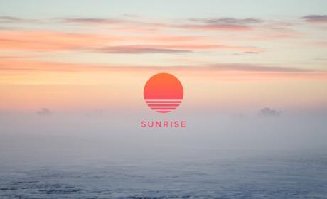 Microsoft eliminará Sunrise para iOS y Android para centrarse en Outllok