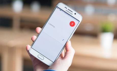 Los mejores comandos de voz para Google Now