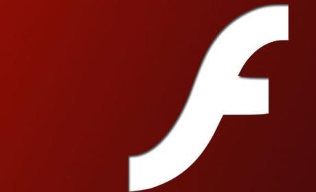 Chrome bloqueará Flash antes de que termine el año