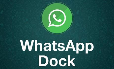 Cómo instalar WhatsApp Web en Chrome con esta extensión