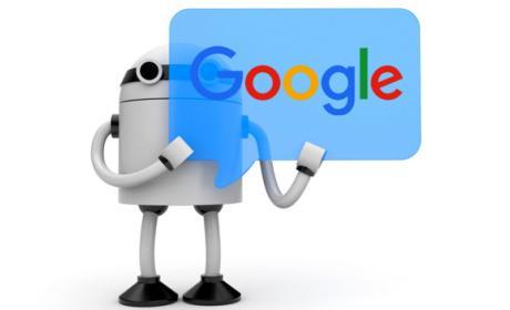 Google podría ofrecer soporte para chatbots