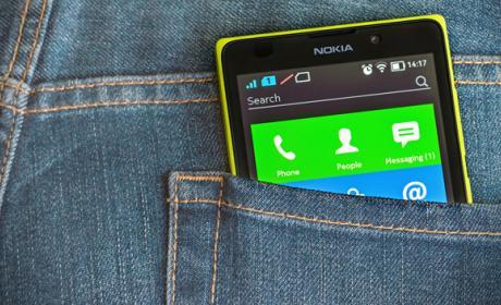 Nokia anuncia su regreso con nuevos móviles y tablets Android