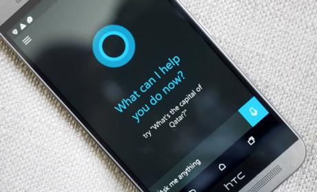 Cortana para Android ya puede sincronizarse con Windows 10