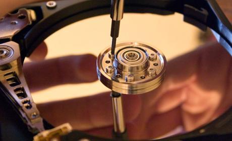 Estos son los discos duros que más han fallado recientemente