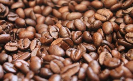 carreteras de cafe