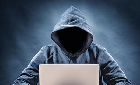 Contenido terrorista en Internet