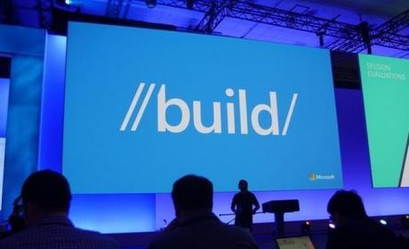 Build Tour 2016. Un adelanto de Windows 10 Anniversary Update