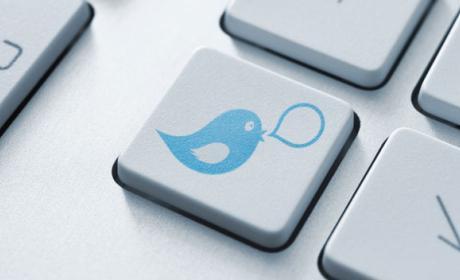novedades twitter