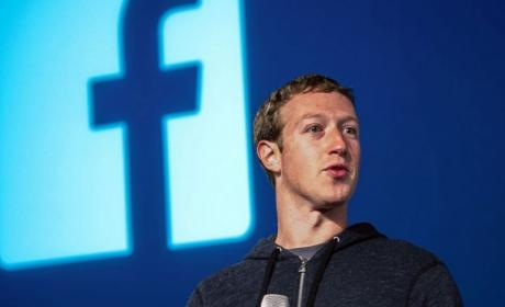 Zuckerberg, ¿el dictador de la mayor nación del mundo, Facebook?