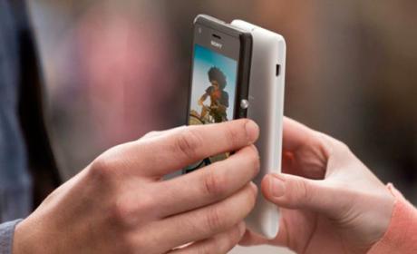 7 ideas para sacarle partido al chip NFC de tu smartphone