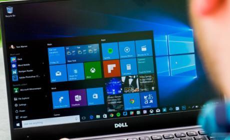 ¿Sabías que puedes conseguir Windows 10 gratis sin licencia?