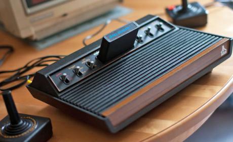 Atari ahora fabricará dispositivos para el hogar conectado