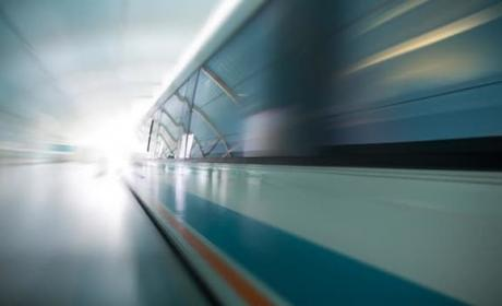 Rusia querría su propio sistema Hyperloop