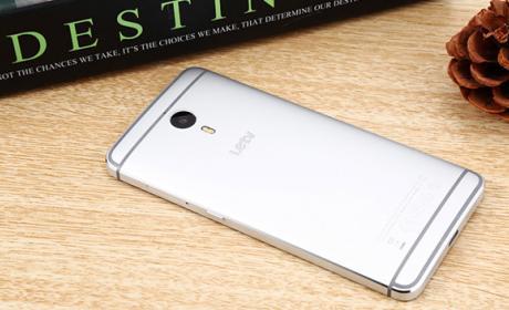 LETV LeEco LE1 PRO X800, máxima potencia al mejor precio