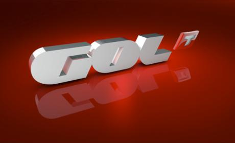 sintonizar gol, gol tv tdt, gol tdt, como sintonizar gol tv