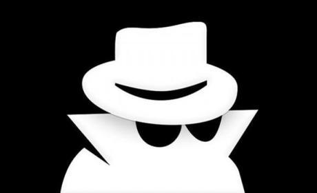 ¿Nos espía Google a través del micrófono del móvil?