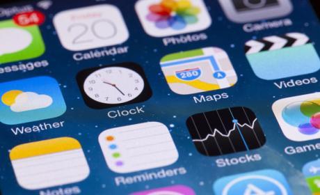 Apple podría presentar el nuevo iOS 10 el 13 de junio