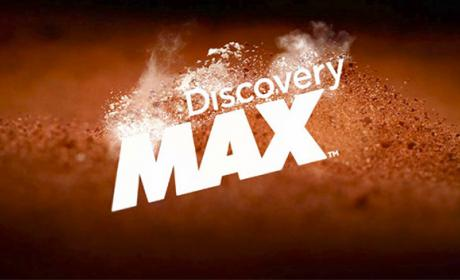 ver discovery max, como ver discovery max, discovery max tdt