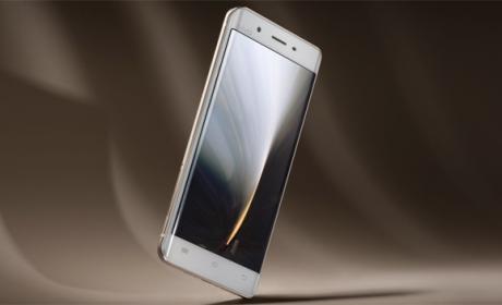 Los 10 móviles más potentes del mercado según AnTuTu
