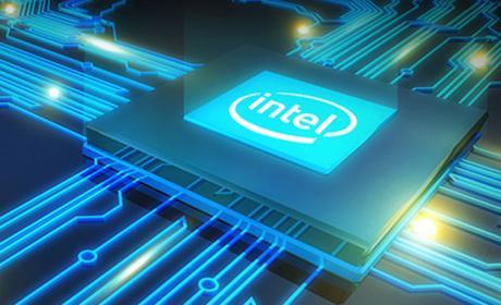 Intel lanza nuevos procesadores Xeon para el big data
