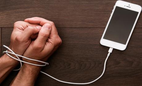 Los mejores accesorios para tu smartphone o tablet