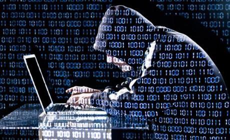 ¿Qué lenguajes de programación utilizan los hackers?