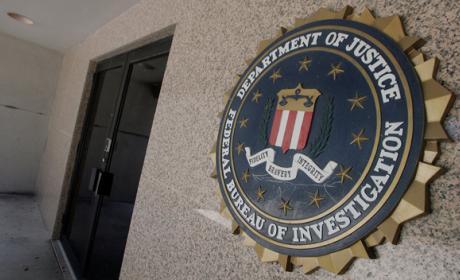El FBI quiere tener acceso a tu historial de navegación