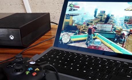 Windows 10 y Xbox, dos plataformas destinadas a unirse