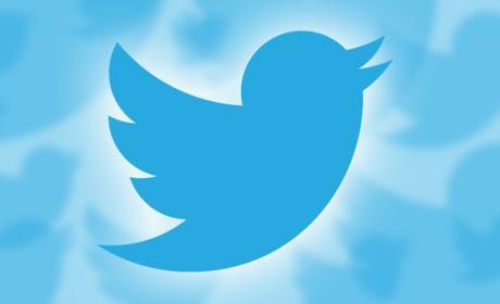 Millones de credenciales de Twitter están a la venta