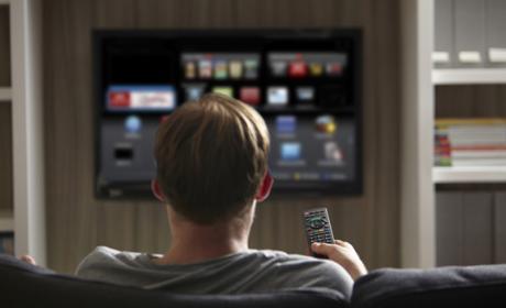 Las mejores TV por menos de 1.000 euros