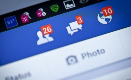 Cómo borrar la última conexión en el chat de Facebook