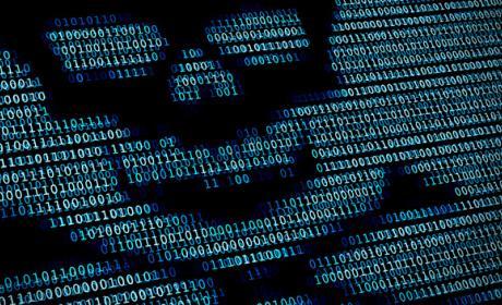 El ransomware Locky protagoniza un nuevo fraude masivo