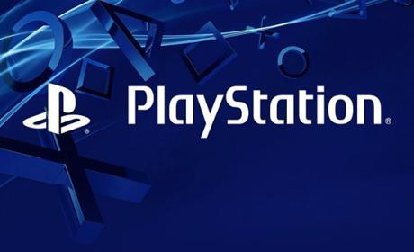 Conferencia Sony E3 2016